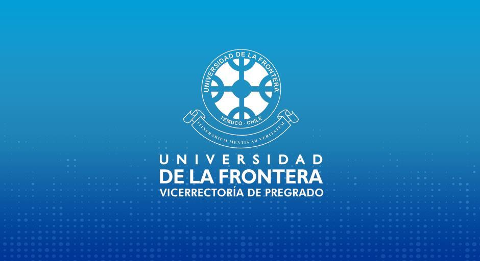 Imagen logo ufro
