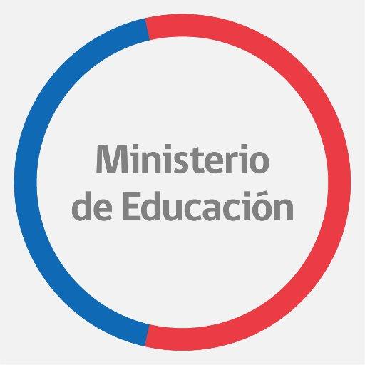 Ciclo Internacional de Webinars Los desafíos de la Educación Superior en pandemia